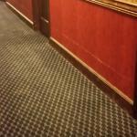 Photo de Penn Wells Hotel & Lodge