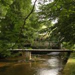 Vue Moulin de Vigonac