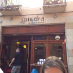 Piedra Restaurante