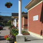 Placentia Bay Cultural Arts Centre