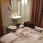 Foto de Hotel Edy