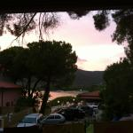 Photo de Stella Mare Camping Village