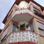 Villa de Vera Foto