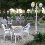 giardino intimo