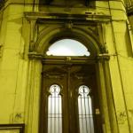 Residencial Dom Jose