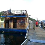 Bonners Ferry