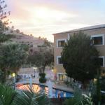 Foto de Sa Coma Hotel
