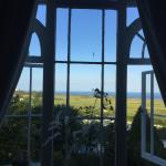 Penally Abbey Hotel Ltd Photo
