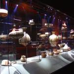 Museo del Limarí