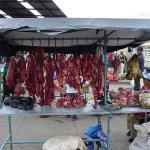 Pujili mercato 5