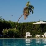 Photo de Hotel Andrea Doria