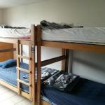 Foto de Youth Hostel Malka