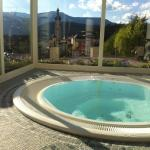 Photo of Parc Hotel Tyrol