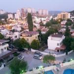 Photo of Yonca Apart Hotel
