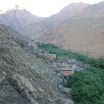 Photo de Le Village Du Toubkal