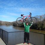 Amerson River Park Macon, Ga