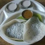 Photo de Hotel Saravana Bhavan