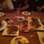 ภาพถ่ายของ HEAP Cafe' & Restaurant at Victory Monument