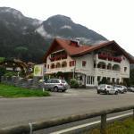 Hotel Oberleiter Foto
