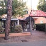 Photo of Hotel Villa Merope
