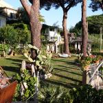 Hotel Sant'Andrea Foto