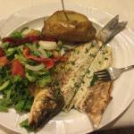 Photo of Polyxenia Isaak Restaurant