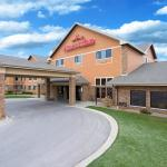 AmericInn Green Bay E Bellevue