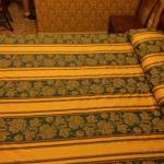 Foto de Hotel alla Fava