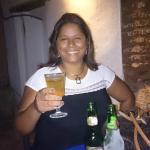 Bar de Lucia o Lucia Foto