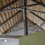 Plafond kamers