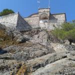 صورة فوتوغرافية لـ Nakellis