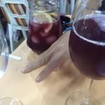 Photo of Di Modena Restaurante Asador