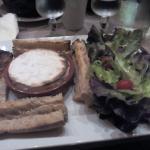 camembert chaud du 22.07.15
