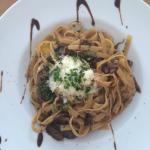 Cafe-Restaurant Zeitlos