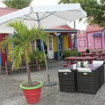 Foto de Coolah Bar + Restaurant