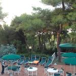 Hotel Kyrie Isole Tremiti