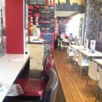 Foto van Broadway New York Eatery