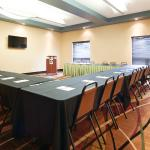 Photo de Best Western Plus Sherwood Park Inn & Suites