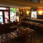 Restaurant Lea
