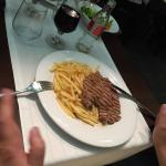 Photo of 2Ribara Restaurant
