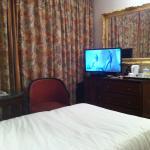 Foto di Rathbone Hotel