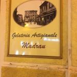 Photo of Gelateria Madrau