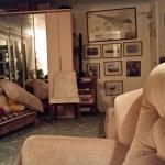 Gallen-Treath Guest House