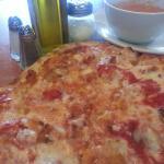 Tony's Pasta House 571&Rt 9 TR
