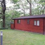 Lodge 18