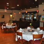 Private Room for your special events!