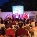 Photo of Bonbini Festival Show