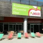 Photo of PoMar Pizzeria Ristorante