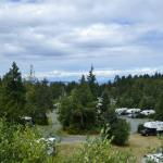 Qualicum Bay RV Resort & Campground