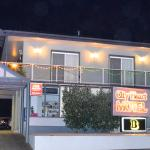 Motel by Night